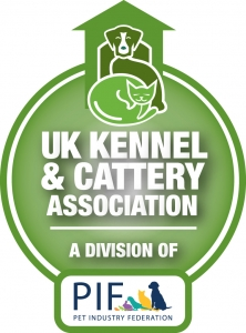 kennel_logo_pif