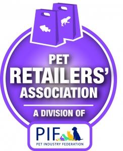 retailer_logo_pif