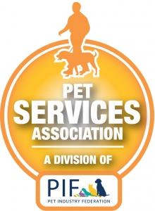 services_logo_pif